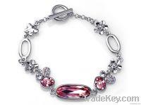Women Fashion Bracelets