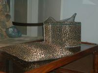 Shhet  set, comforter sets, fitted sheets