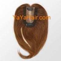 Women Hair Piece