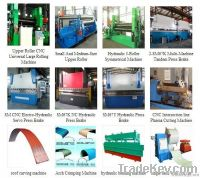 Construction Material Production Line