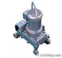 simple(mini) slitting machine
