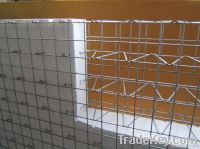 3D Panel Production Line