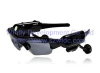 Mp3 sunglasses Bluetooth