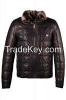 New Style Men winter texile jackets