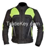 High quality Motorbike Textile jackets