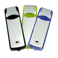 USB FLASH DRIVE , PEN DRIVE,USB DRIVE,FLASH DRIVE