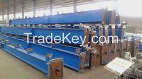 Prefab steel structure warehouse designs for kenya
