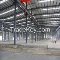 steel structure(steel structural, steel structural)