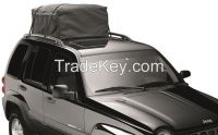 waterproof car roof top bag/cargo bag
