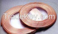 Copper Tube & Pipe