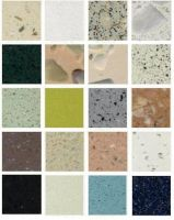 Artificial Granite