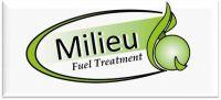 Milieu Fuel Treatment
