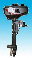Marine outboard engine starting at USD200