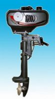 Marine Outboard Motor Boat Engines