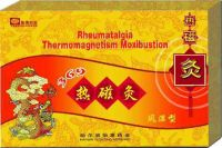 Thermo Magnetism Moxibustion