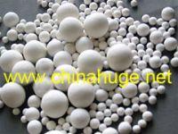Ceramic Ball