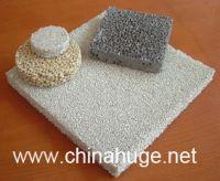 Foam Ceramic