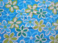 Nylon Spandex(Lycra) Fabric, Swimwear Fabric, Printing Fabric