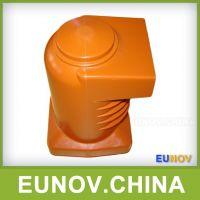 CHN3-10Q/208 high volt contact box insulator