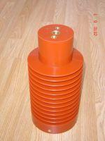 Sales  epoxy insulators