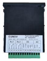 voltage indicator