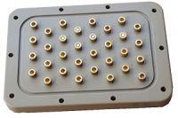 transformer pin bushing