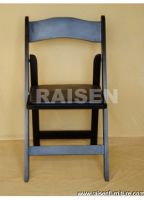Folding chair,chivari chairs,chiavari chairs,napoleon chair