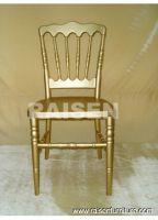 chateau/Napoleon chairs