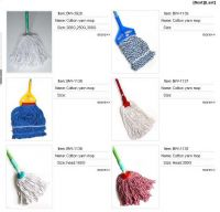 supply wet mop, try mop, broom, floor brush etc