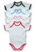 Infant & Toddler Garment