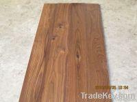 multi layer , three layer engineered wood flooring, solid wood flooring