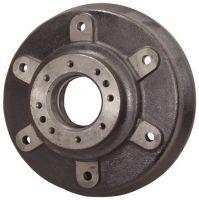 brakd drum 1375752