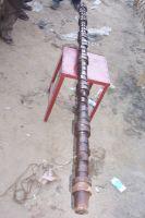 CATTERPILER CAM-SHAFT