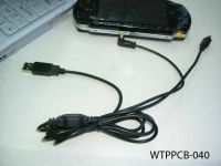 PSP Download Cable