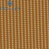 Taslon  Fabric, 01