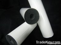 Thermal Insulation Tube / Sheet