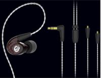 NV-H03 Balanced Armature Headphones