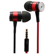 NV-318 High Quality Earphones