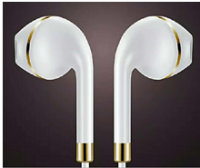 NV-319 High Quality Earphones