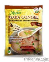 Instant Rice Congee