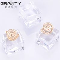 TZXG0103 Gravity Hot selling Unique Elegant luxury saudi dubai imitation 24k gold plated jewellery sets