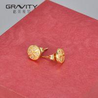 women fashion designs new model earrings