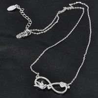 fashion custom african women necklace chain