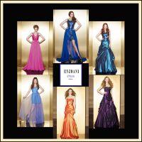 Enzoani Designer Prom Dresses