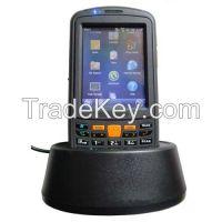 Industiral Wi-Fi PDA Phone