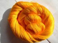 Yarn Supplier