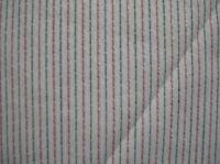fabric supplier