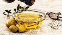 Omega-3 Blend Oil