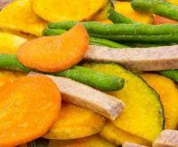 FD Vegetables