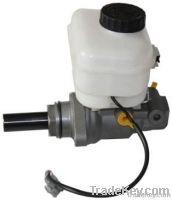 brake master cylinder for toyota 47207-26010